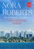 Nora Roberts - Der geheime Stern Grafik