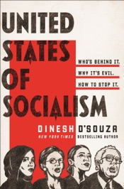 United States of Socialism