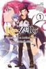 Re:ZERO -Starting Life in Another World-, Chapter 3: Truth of Zero, Vol. 7 (manga)