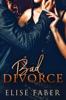 Elise Faber - Bad Divorce artwork