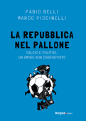 La Repubblica nel pallone
