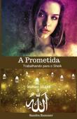 A Prometida Book Cover