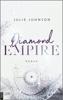 Julie Johnson - Diamond Empire - Forbidden Royals Grafik