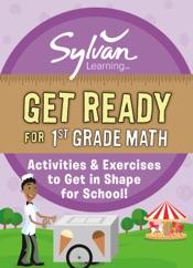 Get Ready for 1st Grade Math