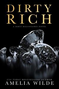 Dirty Rich