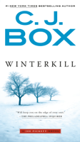 Download and Read Online Winterkill