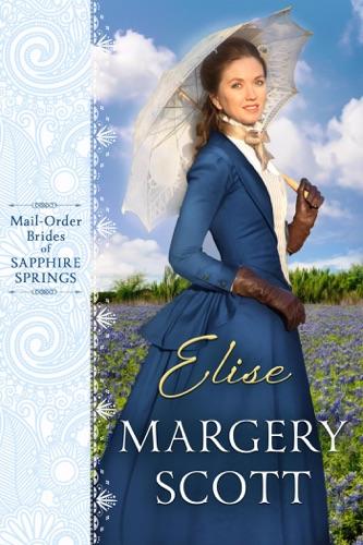Elise E-Book Download