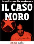 Il caso Moro Book Cover