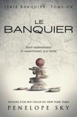 Download Le banquier ePub | pdf books