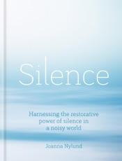 Download Silence