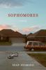 Sean Desmond - Sophomores  artwork