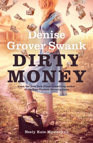 Dirty Money PDF Download