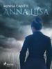 Minna Canth - Anna Liisa artwork