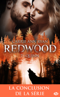 Download and Read Online Quinn