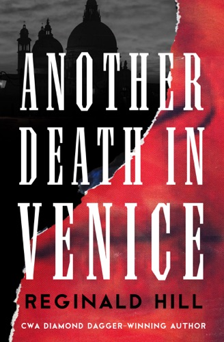Reginald Hill - Another Death in Venice