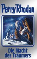 Perry Rhodan-Autorenteam - Perry Rhodan 148: Die Macht des Träumers (Silberband) artwork