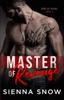 Sienna Snow - Master of Revenge artwork