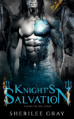 Knight's Salvation (Knights of Hell #2)
