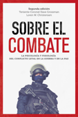 Sobre el combate Book Cover