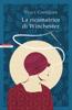 Tracy Chevalier - La ricamatrice di Winchester artwork