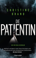 Die Patientin ebook Download