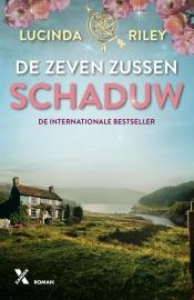 Download Schaduw