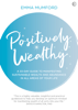 Emma Mumford - Positively Wealthy artwork