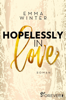 Emma Winter - Hopelessly in Love Grafik