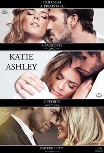 Trilogia A Proposta Book Cover