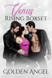 Venus Rising Boxset PDF Download