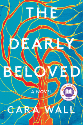 Cara Wall - The Dearly Beloved book