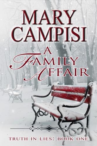 Mary Campisi - A Family Affair