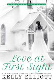 Love At First Sight PDF Download