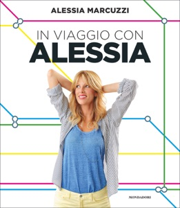 In viaggio con Alessia Book Cover