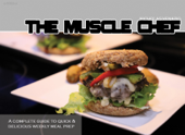 The Muscle Chef