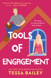 Download Tools of Engagement