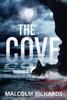 Malcolm Richards - The Cove artwork