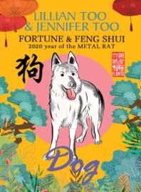 Fortune Feng Shui 2020 Dog