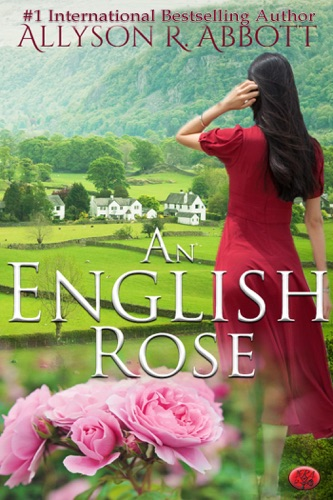 An English Rose E-Book Download