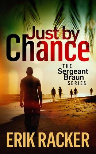 Just by Chance - Erik Racker - Erik Racker
