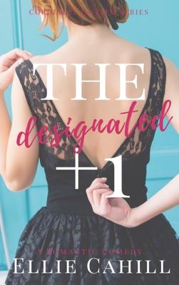 The Designated +1