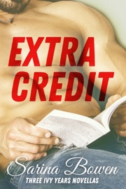 Extra Credit PDF Download