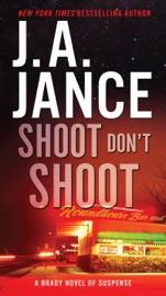 Shoot Don't Shoot PDF Download
