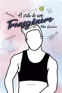 A vida de um transgênero Book Cover