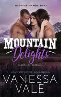 Vanessa Vale - Mountain Delights artwork