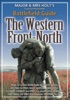 The Western Front-North