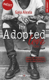 Download Adopted Love - tome 3
