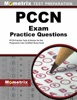 PCCN Exam Practice Questions:
