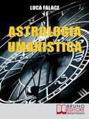 Astrologia Umanistica Book Cover