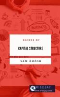 Basics of Capital Structure